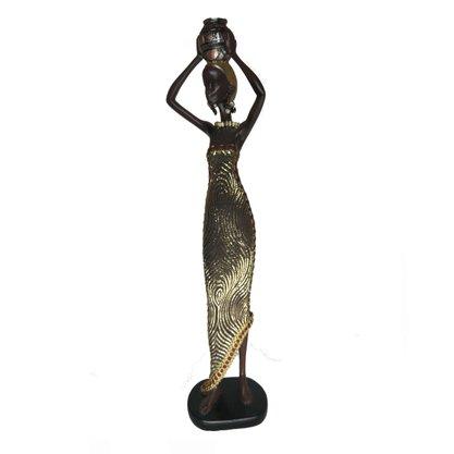 Africana Decoratina