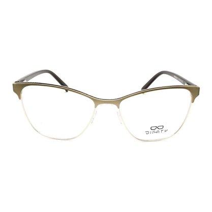 Aramação para Óculos de Grau DiFaty