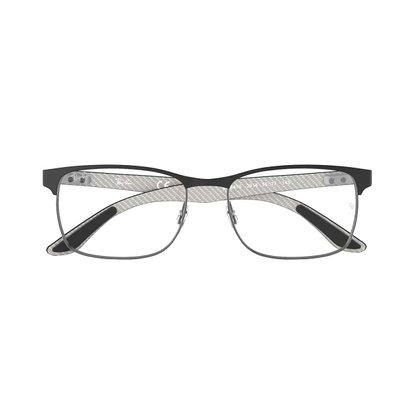 Aramação para Óculos Ray Ban