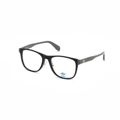 Armação para Óculos Adidas