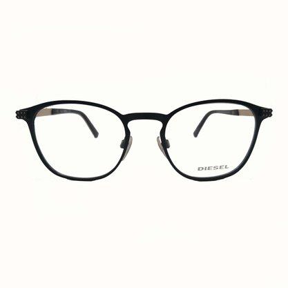 Armação para Óculos de Grau Diesel