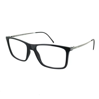 Armação para Óculos de Grau HB