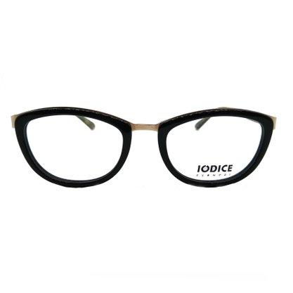 Armação para Óculos de Grau Iodice