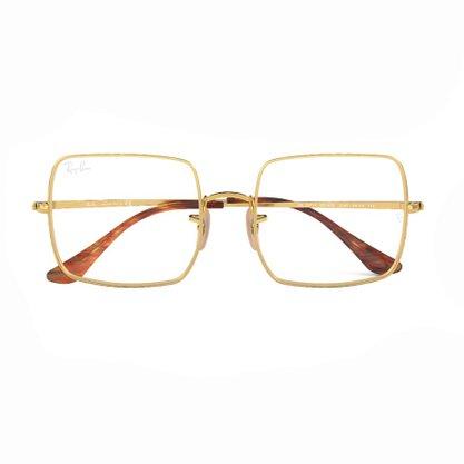 Armação para Óculos de Grau Ray Ban 1971