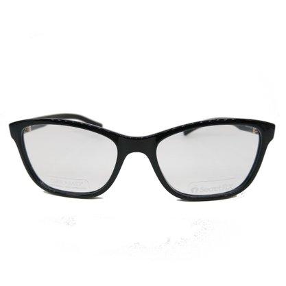 Armação para Óculos de Grau Secret