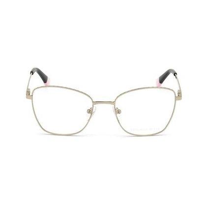 Armação para Óculos de Grau Victoria´s Secret