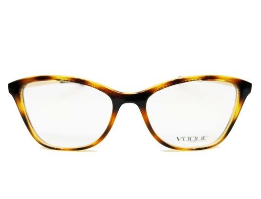 Armação para Óculos de Grau Vogue