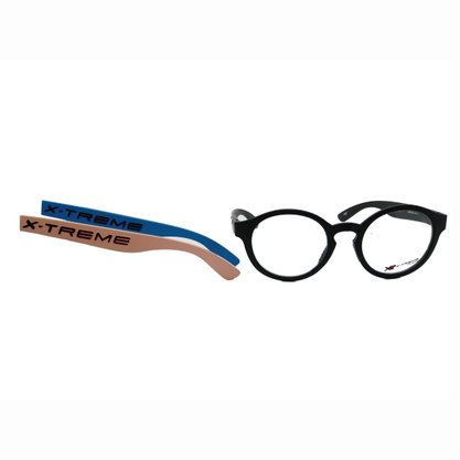 Armação para Óculos de Grau X-Treme