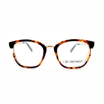 Armação para Óculos Detroit Australia