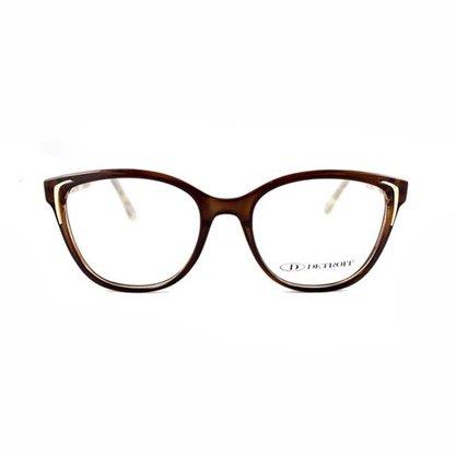 Armação para Óculos Detroit Dinamarca