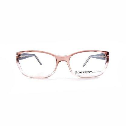 Armação para Óculos Detroit Iara