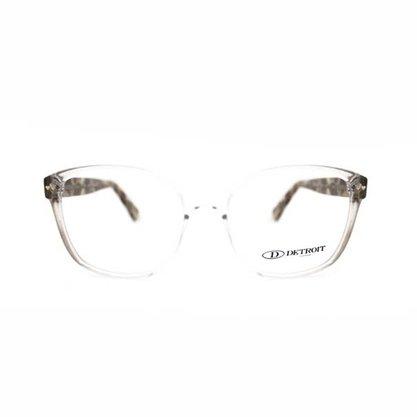 Armação para Óculos Detroit Poliana