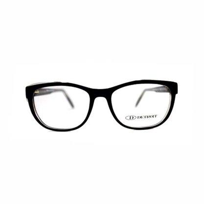 Armação para Óculos Detroit Tabata