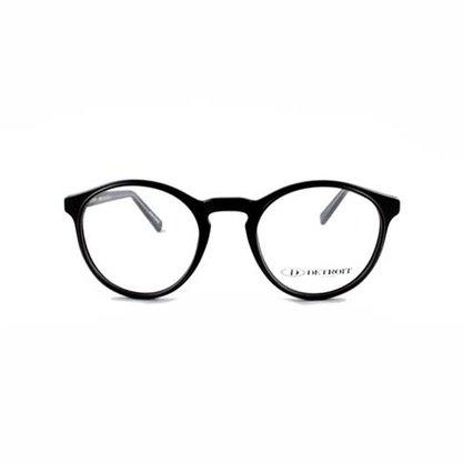 Armação para Óculos Detroit Viena