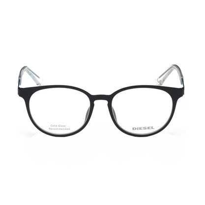 Armação para Óculos Diesel