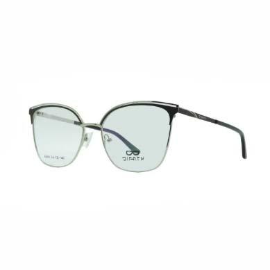 Armação para Óculos Difaty