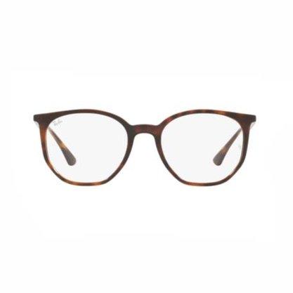 Armação para Óculos Ray Ban