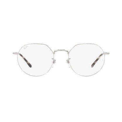 Armação para Óculos Ray ban Jack