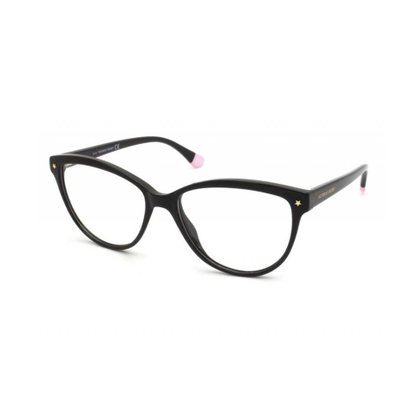 Armação para Óculos Victoria´s Secret