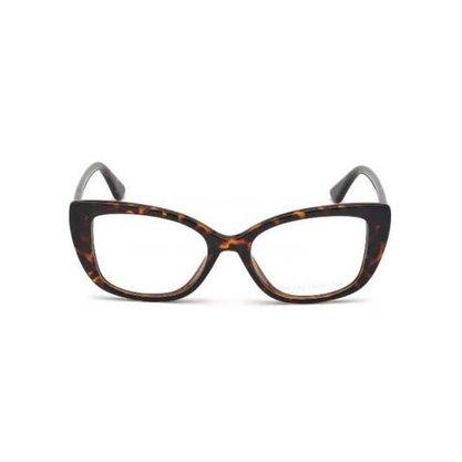 Armação para Óculos Victoria´s Secret Pink