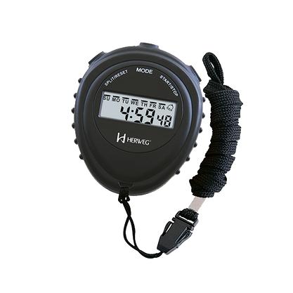 Cronômetro Digital Herweg