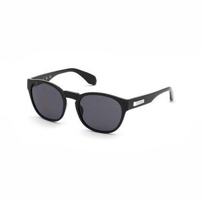 Óculos Solar Adidas Preto