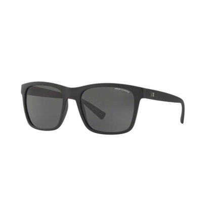 Óculos Solar Armani Exchange Preto