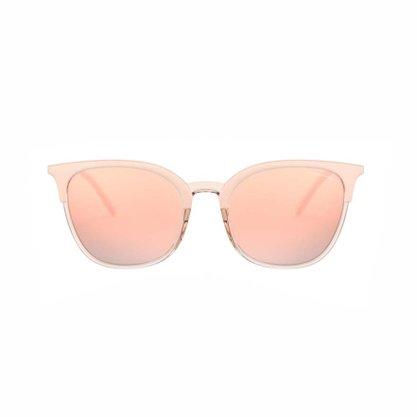 Óculos Solar Armani Exchange Translúcido
