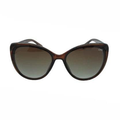 Óculos Solar DiFaty Feminino Polarizado