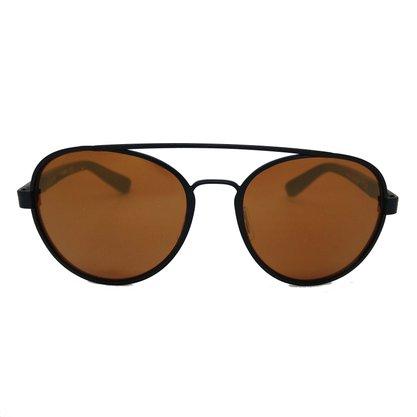 Óculos Solar Harley Davidson