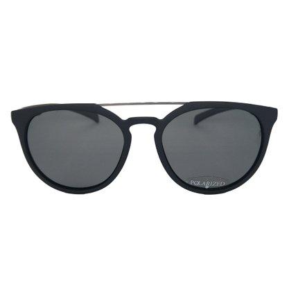 Óculos Solar HB Burnie