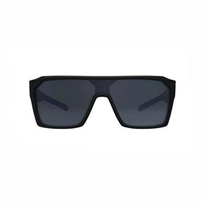 Óculos Solar Hb Carvin Preto