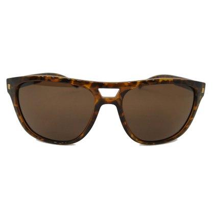 Óculos Solar HB Darter