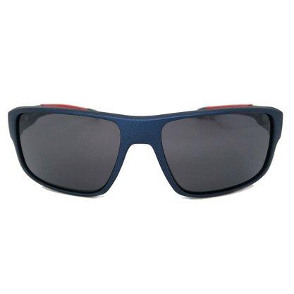 Óculos Solar HB Epic (peça do mostruário)