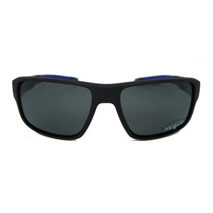 Óculos Solar HB Epic Tk