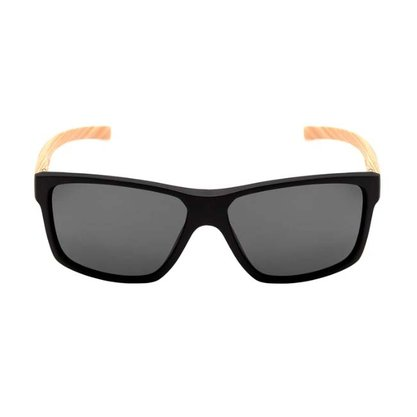 Óculos Solar HB Freak