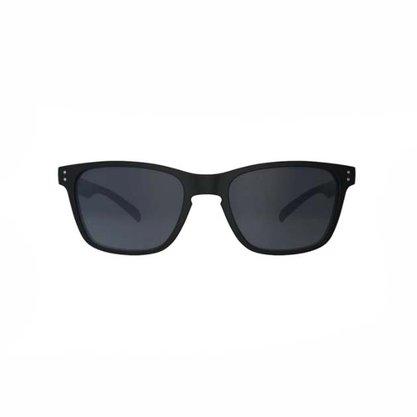 Óculos Solar HB Gipps Dobrável