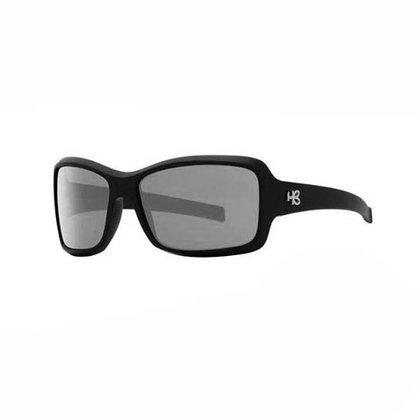 Óculos Solar HB Gossip