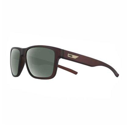 Óculos Solar HB H-Bomb