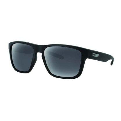 Óculos Solar HB H-Bomb Polarizado
