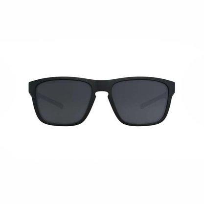 Óculos Solar HB H-Bomb Preto Polarizado
