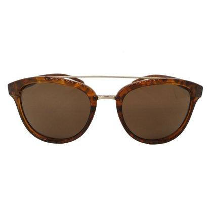 Óculos Solar HB Moomba
