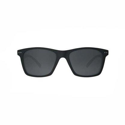 Óculos Solar HB Nevermind