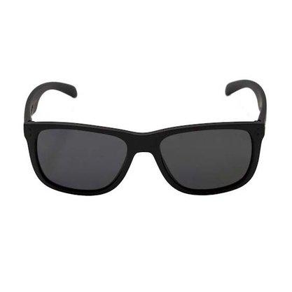 Óculos Solar HB Ozzie Polarizado