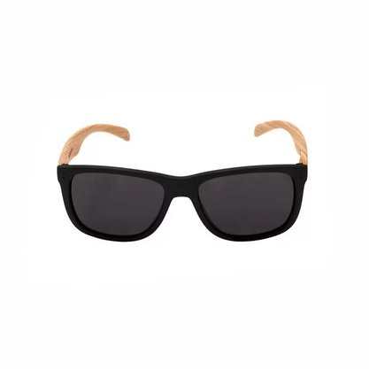 Óculos Solar HB Ozzie Preto