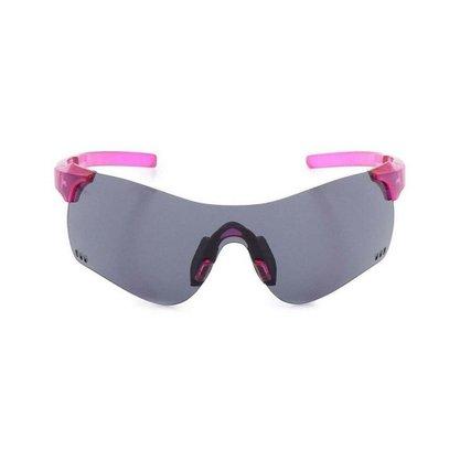 Óculos Solar HB Quad