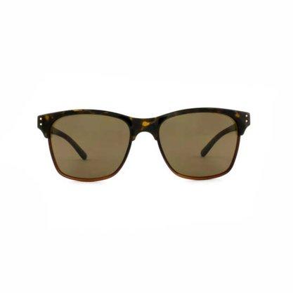 Óculos Solar HB Slam Fish