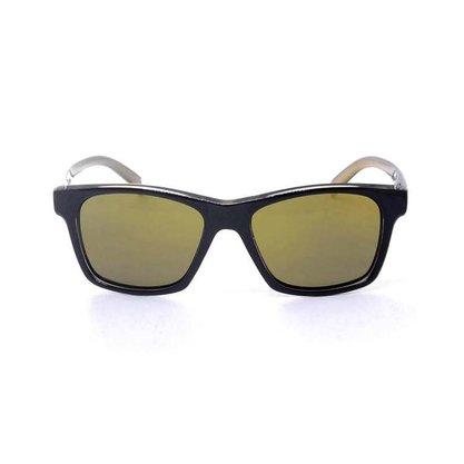 Óculos Solar HB Unafraid (peça do mostruário)