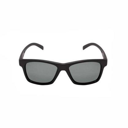 Óculos Solar HB Unafraid Polarizado Preto