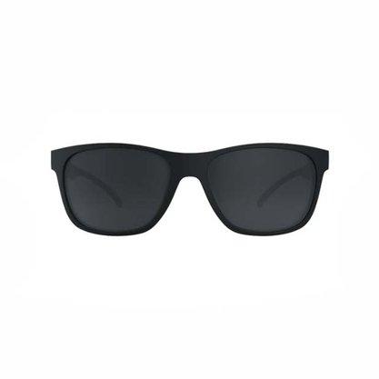 Óculos Solar HB Underground Polarizado